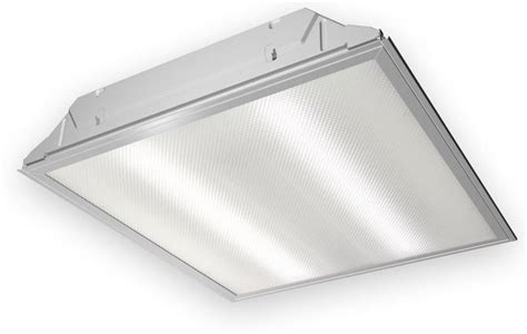 Recessed Lighting For 2x4 Ceiling Simkar Ety24p0641u1 Made In Usa Ety Economical Led Series 4100k 2x4 Led Troffer Recessed
