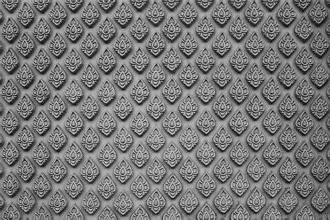 Wallpaper Dinding Hitam Putih Lingkaran Modern gambar hitam dan putih tekstur dekorasi garis kelabu