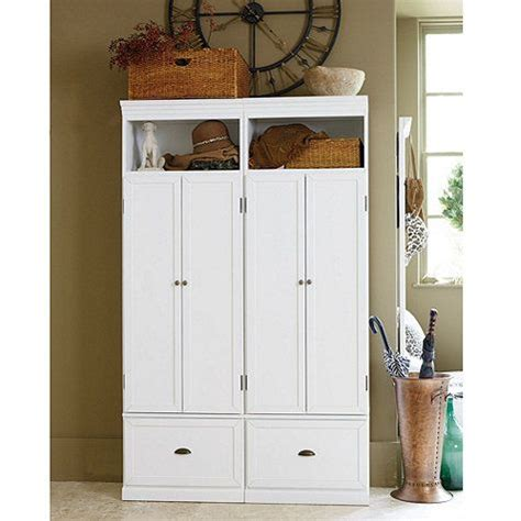 entryway bench hutch owen entryway cabinet bench entryway cabinet