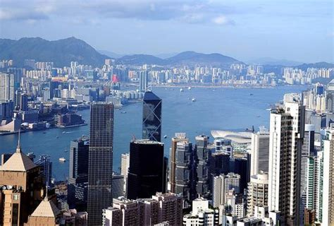 best places in hong kong best places in hong kong to enjoy with