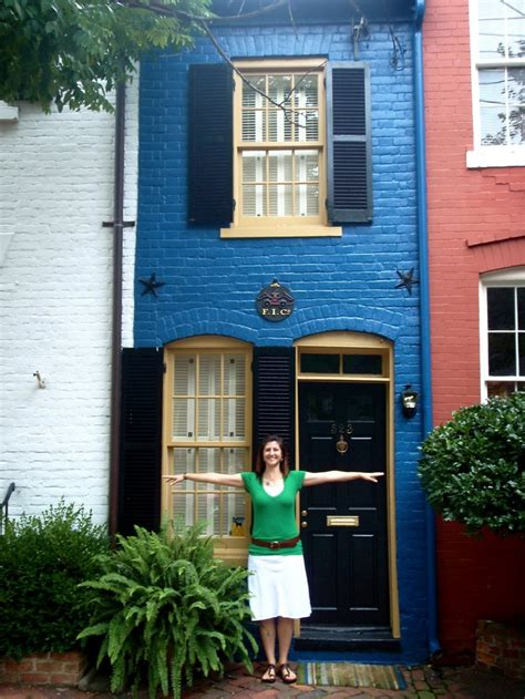 spite house spite house alexandria 28 images top 10 extraordinary alexandria fan photos the
