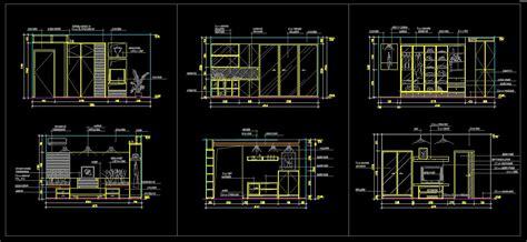 bedroom templates for autocad 世界建築設計cad圖庫 主臥室設計模板圖 v 2 主臥室設計模板圖 v 2