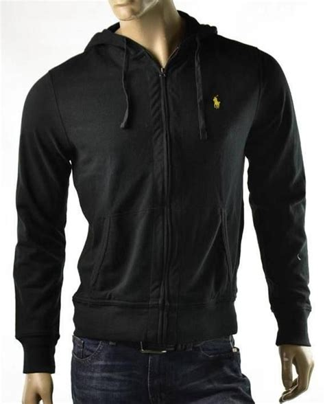 Hoodie Jumper Polos S M L 17 best images about polo ralph shop 5gables on