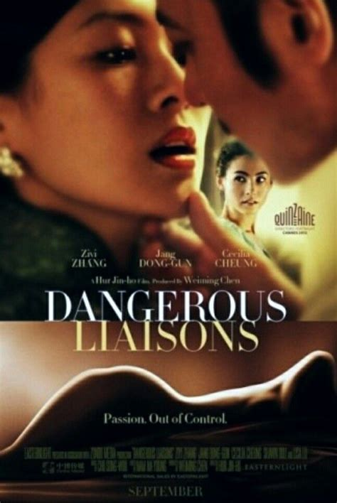 film cina dangerous liaisons 1000 images about movies two on pinterest musicals