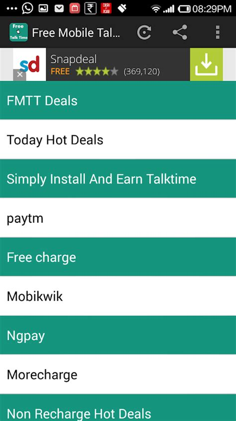 talk apk free free mobile talk time 1 1 apk android social apps