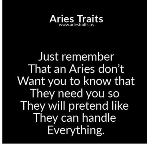 Aries Meme - 1655 best images about aries insight on pinterest zodiac