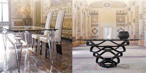 arredamento casa lusso stunning se di lusso viene adottato alluinterno di di