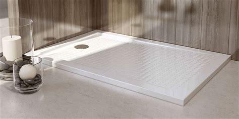 platos de ducha acrilicos precios plato de ducha acrilico extraplano rectangular