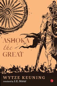 samrat ashoka biography in english pdf emperor ashoka maurya ashoka was the first ruler of the