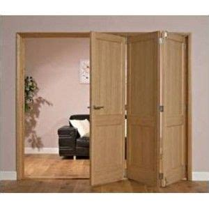 tri fold closet doors the world s catalog of ideas