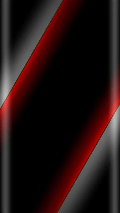samsung iphone edge phonetelefon hd wallpaper mejores 37 im 225 genes de banderas de am 233 rica by dexillum en