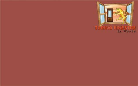 tende da sole arquati catalogo catalogo tessuti tecnici arquati marrone tende da sole