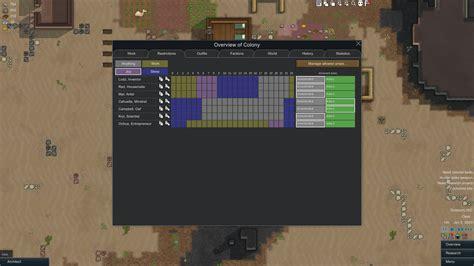 rimworld pc game free download download rimworld full pc game