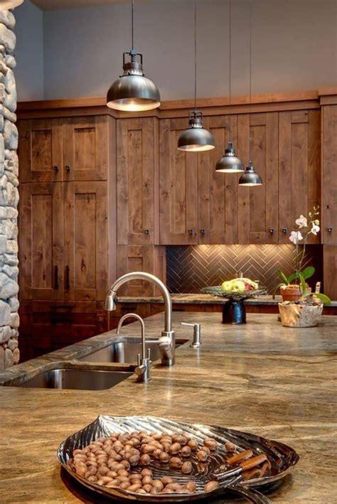 Amazing Kitchen Island Lighting Fixtures   Wearefound Home