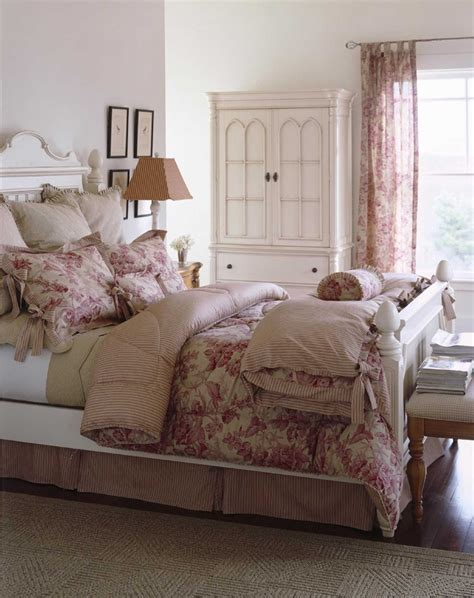 chris madden bedroom furniture pin by elaine reese on chris madden pinterest