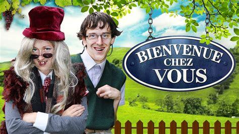 Bienvenu Chez Vous by Bienvenu Chez Vous Cool Bienvenue Chez Vous Hotel And