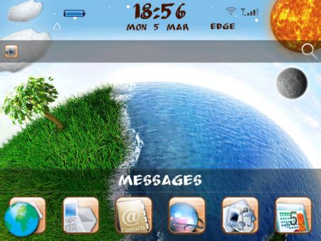 naruto themes for blackberry 9790 9790 themes blackberry themes free download blackberry