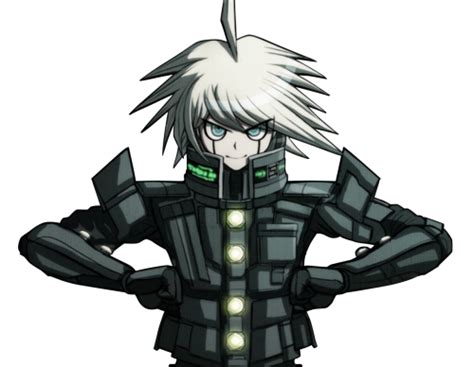 danganronpa v3 discussion thread forums myanimelist net