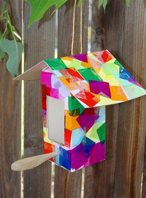 fun summer family activities resin crafts
