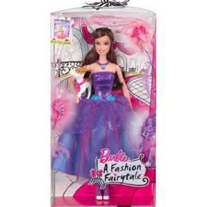 Barbie fashion fairytale club tagged barbie a fashion fairytale