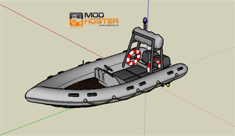 motorboat simulator fs 2011 motorboat v objects mod f 252 r farming simulator