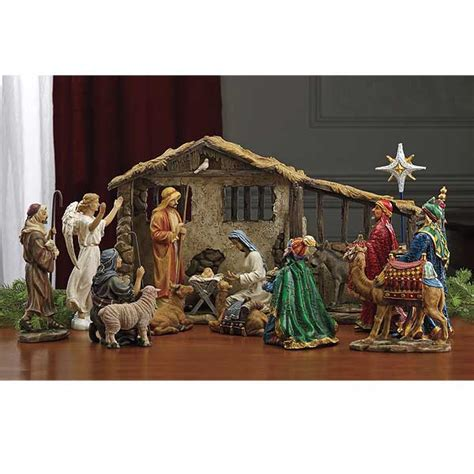 the printery house want more christ in christmas christian products answer the challenge the printery