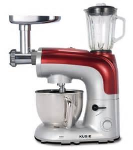 food processors and mixers food processors 1200w food processor mixer grinder