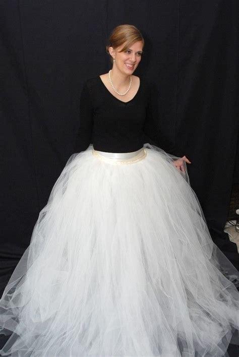 diy length tulle skirt diy tulle skirt diy cloth