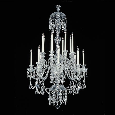 dining room mesmerizing chandelier crystals  home