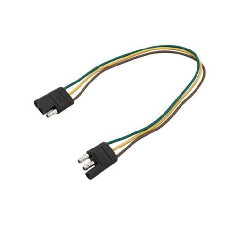 3 way wire connector connector loop 3 way