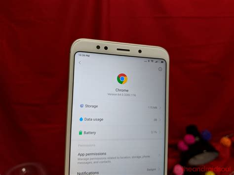 chrome android apk chrome v64 hints as passwords export brings white nav bar apk teardown