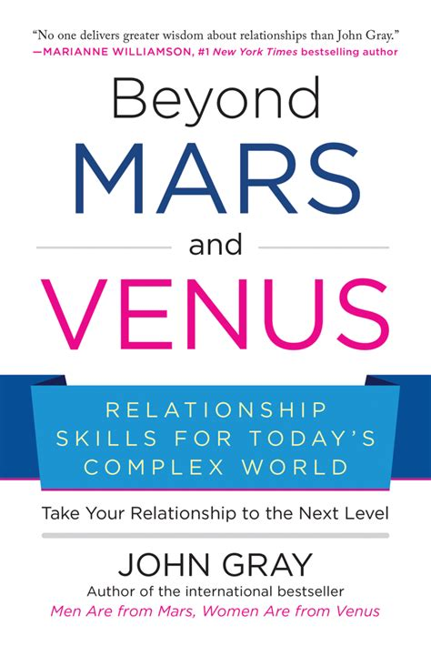 mars and venus in the bedroom pdf mars and venus in the bedroom 28 images mars venus