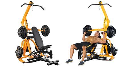 powertec workout bench powertec fitness workbench levergym review