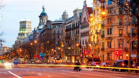 barcelona what to do things to do in barcelona spain tours sightseeing