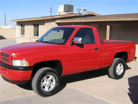 Compare Safeway Insurance Policy Quote For 1996 DODGE RAM