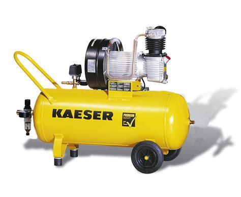 Kompresor Kaeser spr苹蠑arka t蛯okowa kaeser premium 350 90 w sklep rotero