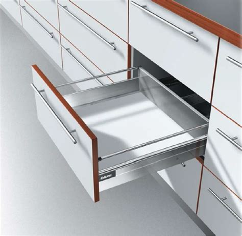 Interior Elements by Interior Elements Biaggi Cucina