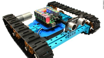 legos for adults makeblock open source lego for adults cnn com