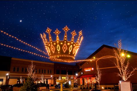 best christmas lights in kcmo zona rosa unveils a whole new shopping tradition