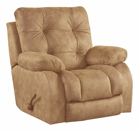 recliners that lay flat catnapper watson lay flat recliner 1520 7 sofas sectionals