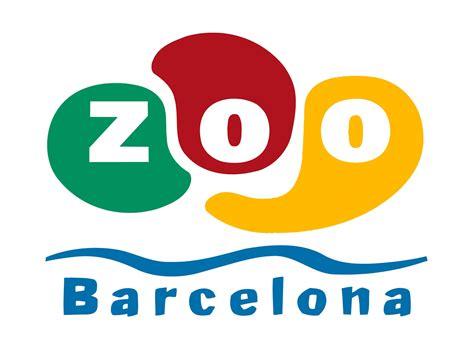 descuentos entradas zoo barcelona entradas para zoo de barcelona ofertas y descuentos 2019