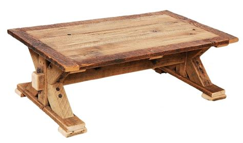 Outdoor Trestle Table by Outdoor Trestle Table Plans Free Discover Woodworking