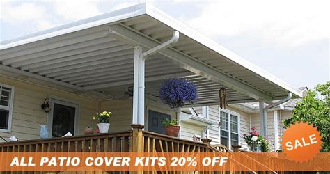 Awning Carport Home Depot Screened In Porch Kits Patio Cover Diy Kits