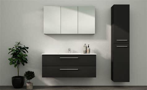 portfolio deluxe bath scandinavian camden bathroom furniture bath deluxe bathrooms