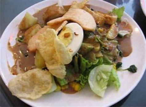 gado gado film jadul indonesia resep jalebi khas india yang manis widhiaanugrah