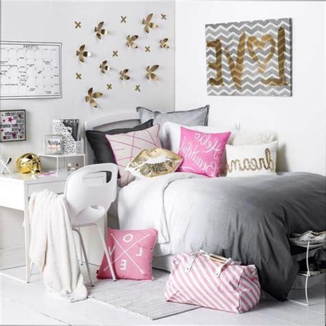 d馗o chambre ado gar輟n dcoration de chambre ado fille simple charmant idee deco
