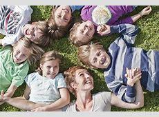 Austria - SOS Children's Villages International C