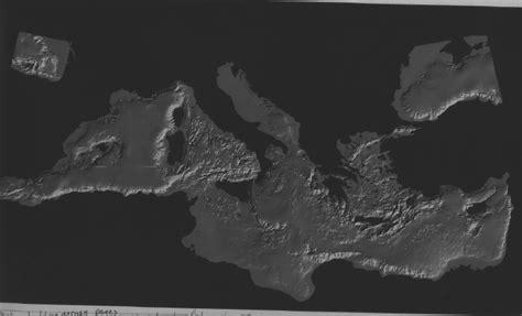 u s geological survey bulletin 2016