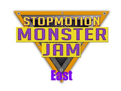 truck jam jacksonville fl more details jacksonville fl stopmotion monsterjam