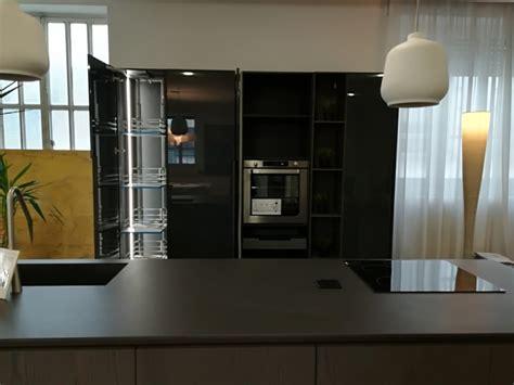 cucine binova prezzi cucine binova opinioni design per la casa moderna ltay net